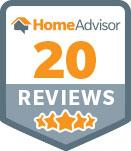 Home Advisor 20reviews