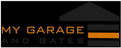 my garage and gates