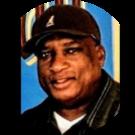 Reginald Smith Avatar