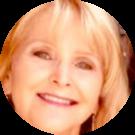 Lynne Masters Avatar